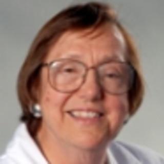 Miriam Rosenthal, MD