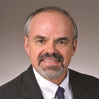 Stephen Nelson, MD