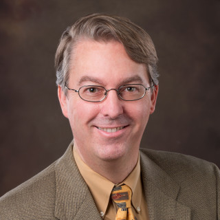Steven Dibert, MD