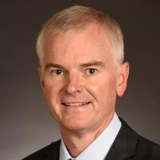 William Robert DeFoor Jr., MD