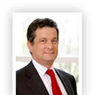 Daniel Fass, MD