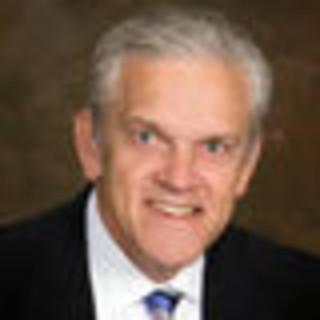 John Jeffers, MD