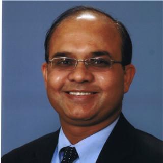 Rajesh Kakani, MD