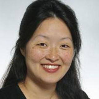 Lori McMullan, MD