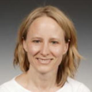 Julie Sands, MD