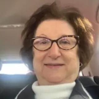 Fayza El-Sissy, MD