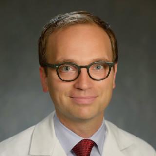 Colin Quinn, MD