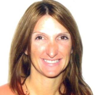 Nicole Upah, PA