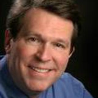 Merrill Wise III, MD