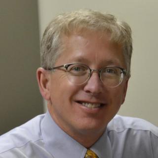 Andrew Fontenot, MD
