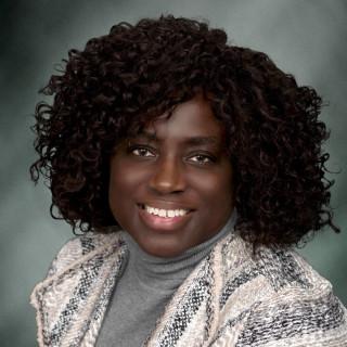 Deborah Duprey-Murphy, MD