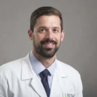 Peter Papagiannopoulos, MD
