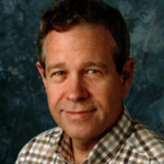 Lester Hauge, MD