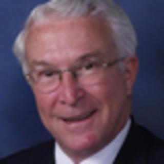 Robert Ersek, MD