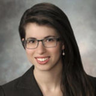 Sophia Traven, MD