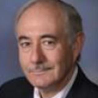 Carl Blond, MD
