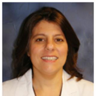 Elizabeth Odierna, MD