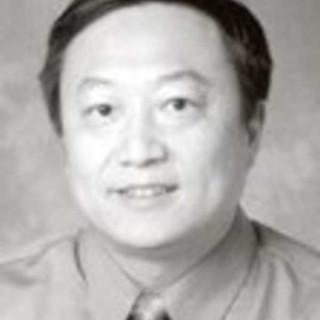 Yong-Yi Pan, MD