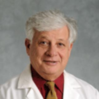 John Fantl, MD