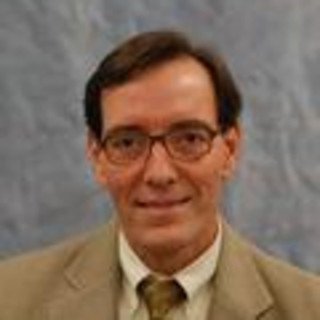 Monte Kaufman, MD
