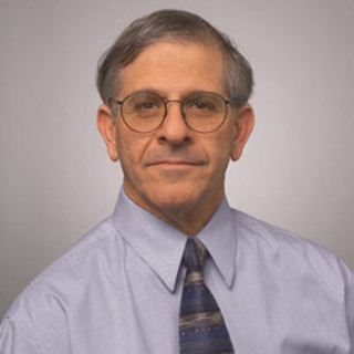 David Levin, MD
