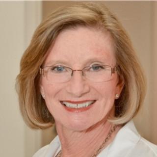 Deborah Konkol, MD