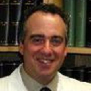 Robert Burger, MD