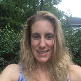 Gillian Schmidt, MD