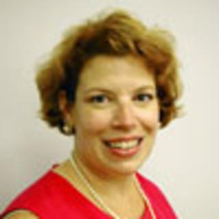 Wanda Hembree, MD