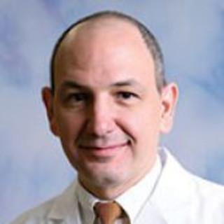 Paul Branca, MD