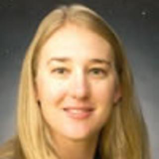 Anna Witt, MD