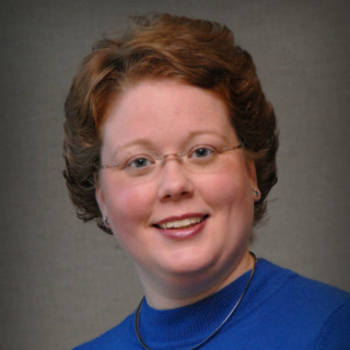 Melissa Holland, MD