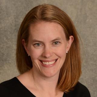 Kristin Jensen, MD