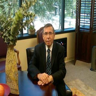 Harvey Rosenstock, MD