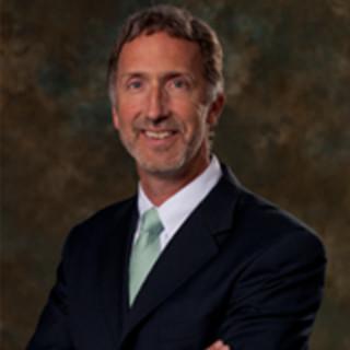 David Lintner, MD