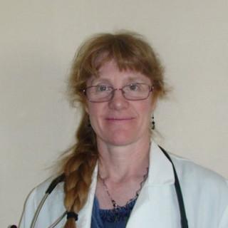 Madelyn Palmer, MD
