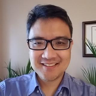Kai-Ping Wang, MD