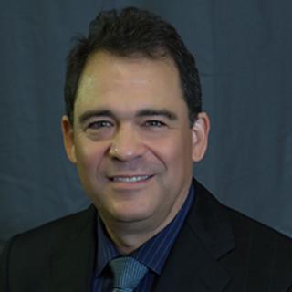 John Gonzales, MD