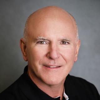 William Rauh, MD