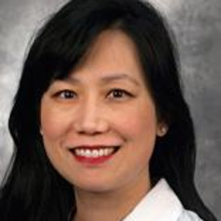 Mary Chang, MD