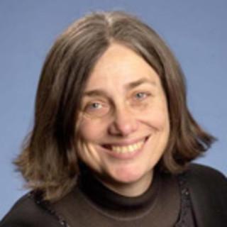Lefkothea Karaviti, MD