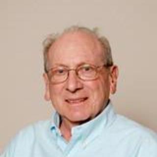 Ronald Meltzer, MD