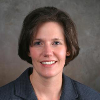 Stacey Neu, MD