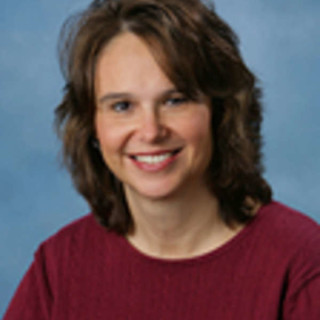 Nancy Boelter, MD