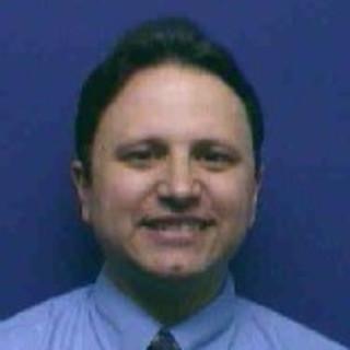 Arthur Debaise, MD