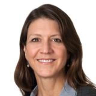 Rachel Ballard, MD