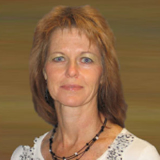 Ann Wanner, MD