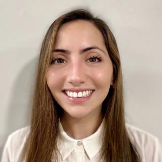 Lisa Liceaga, DO