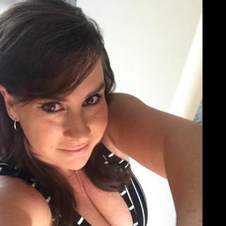 Charlene (Skubovius) Moore, PA