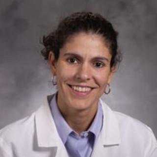 Gloria Trujillo, MD